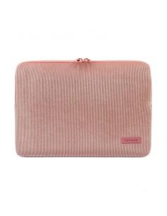 tucano-velutto-notebook-case-33-cm-13-sleeve-pink-1.jpg