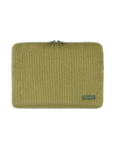 tucano-velluto-notebook-case-33-cm-13-sleeve-green-1.jpg