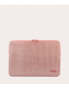 tucano-velluto-laukku-kannettavalle-tietokoneelle-40-6-cm-16-suojakotelo-vaaleanpunainen-1.jpg