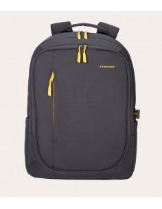 tucano-bizip-notebook-case-43-2-cm-17-backpack-black-1.jpg