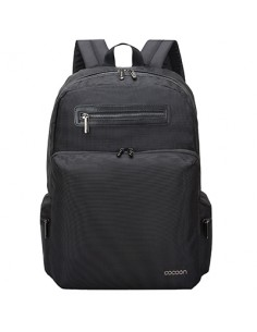 tucano-free-n-busy-notebook-case-39-6-cm-15-6-backpack-black-1.jpg