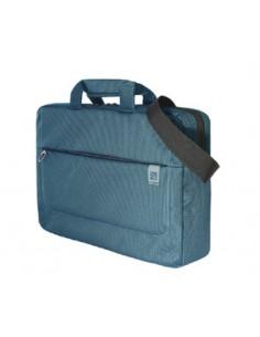 """tucano-loop-15""""-laukku-kannettavalle-tietokoneelle-39-6-cm-15-6-lahettilaukku-sininen-1.jpg"""