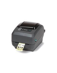 zebra-gk420t-label-printer-thermal-transfer-203-wired-1.jpg