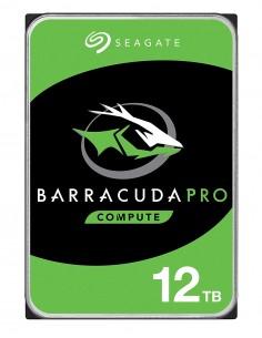 seagate-barracuda-st12000dm0007-sisainen-kiintolevy-3-5-12000-gb-serial-ata-iii-1.jpg