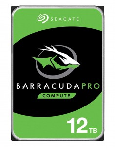 seagate-barracuda-st12000dm0007-internal-hard-drive-3-5-12000-gb-serial-ata-iii-1.jpg