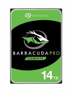 seagate-barracuda-pro-3-5-14000-gb-serial-ata-iii-1.jpg