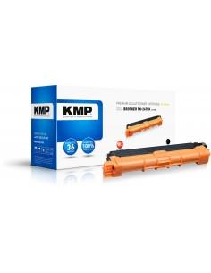 kmp-b-t109x-1-pc-s-compatible-black-1.jpg