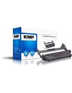 kmp-3515-7000-varikasetti-1-kpl-yhteensopiva-1.jpg