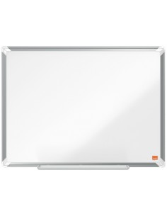 nobo-premium-plus-whiteboard-568-x-411-mm-enamel-magnetic-1.jpg