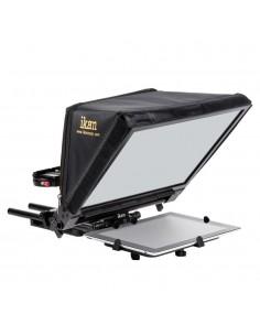 ikan-pt-elite-v2-holder-active-tablet-umpc-black-1.jpg