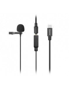 boya-by-m2-microphone-black-lavalier-lapel-1.jpg