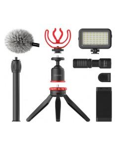boya-by-vg350-kolmijalka-alypuhelin-toimintakamera-3-jalkoja-musta-punainen-1.jpg