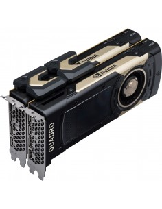 hp-nvidia-gv100-nvlink-bridge-kit-ctlr-in-1.jpg