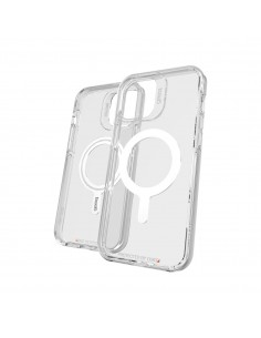 zagg-gear4-crystal-palace-snap-iphone-1.jpg
