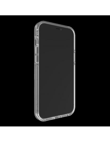 gear4-d3o-crystal-palace-snap-apple-iphone-12-pro-max-clear-6.jpg