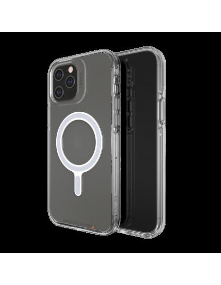 gear4-d3o-crystal-palace-snap-apple-iphone-12-pro-max-clear-9.jpg