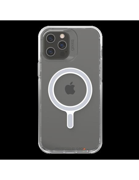 gear4-d3o-crystal-palace-snap-apple-iphone-12-pro-max-clear-12.jpg