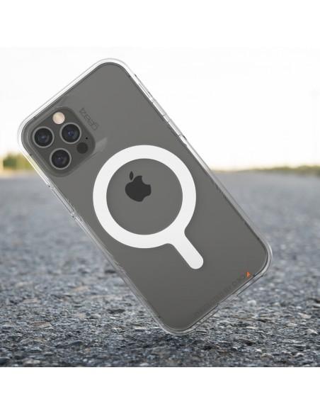 gear4-d3o-crystal-palace-snap-apple-iphone-12-pro-max-clear-13.jpg
