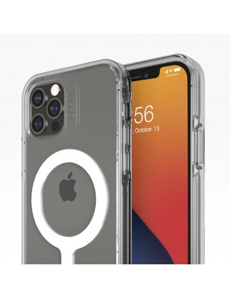 gear4-d3o-crystal-palace-snap-apple-iphone-12-pro-max-clear-14.jpg