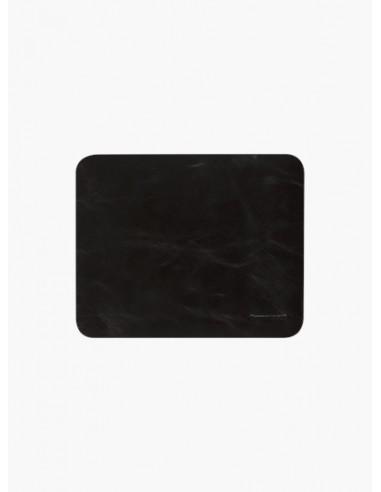 dbramante1928-copenhagen-mouse-pad-black-20x25-1.jpg