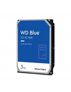 western-digital-3tb-wd-blue-5400rpm-256mb-1.jpg