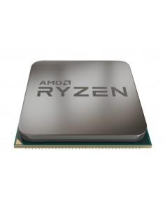 amd-ryzen-3-3200g-processor-3-6-ghz-4-mb-l3-1.jpg
