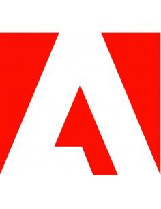 adobe-tlp-freehand-v11-mac-upg-en-1.jpg