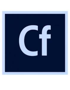 adobe-coldfusion-builder-clpe-rnwl-50-000-99-999-12ths-50pnts-en-1.jpg
