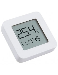 xiaomi-mi-home-bluetooth-thermometer-2-indoor-white-1.jpg