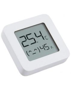 xiaomi-mi-monitor-2-sensor-temperatur-luftfeuchti-1.jpg