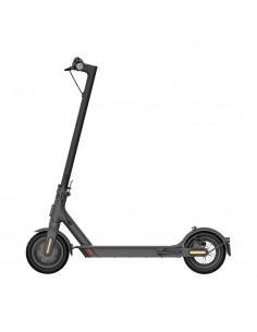 xiaomi-mi-scooter-1s-1.jpg