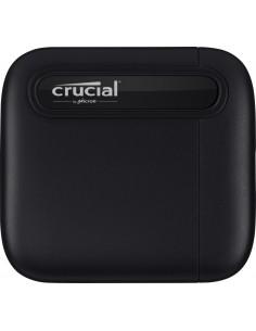 crucial-portable-ssd-x6-500gb-usb-3-1-gen-2-typ-c-10-gb-s-1.jpg