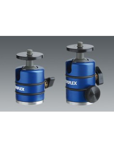 novoflex-ball-19-p-tripod-head-grey-2-54-cm-1-1.jpg