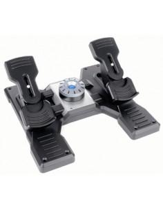 logitech-pro-flight-rudder-pedals-lentosimulaattori-1.jpg