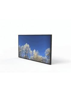 hi-nd-frontcover-55sm5kd-55se3k-55se3d-frame-1.jpg
