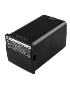 godox-wb29-lithium-ion-li-ion-internal-battery-2900-ah-14-4-v-black-1-pc-s-1.jpg