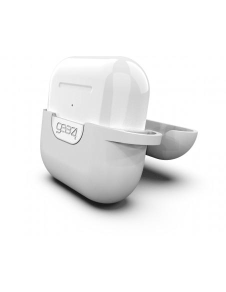 gear4-apollo-apple-airpod-pro-case-white-1.jpg