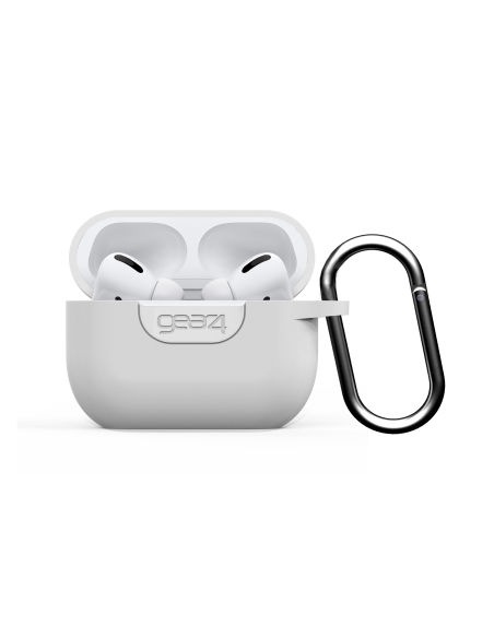 gear4-d3o-apollo-apple-airpod-pro-case-white-2.jpg