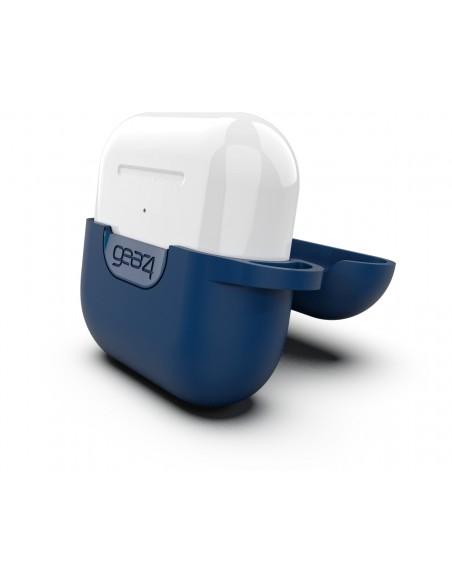 gear4-d3o-apollo-apple-airpod-pro-case-blue-1.jpg