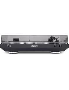 technisat-techniplayer-lp-200-belt-drive-audio-turntable-musta-hopea-1.jpg