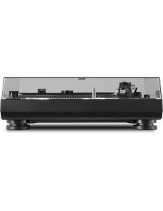 technisat-techniplayer-lp-300-direct-drive-audio-turntable-black-silver-1.jpg