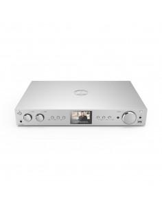 hama-di2105sbtx-digital-silver-1.jpg
