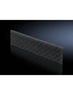 rittal-8620-100-rack-accessory-dust-filter-1.jpg