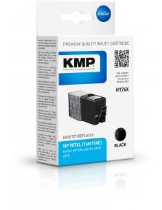 kmp-1758-0001-toner-cartridge-1-pc-s-compatible-black-1.jpg