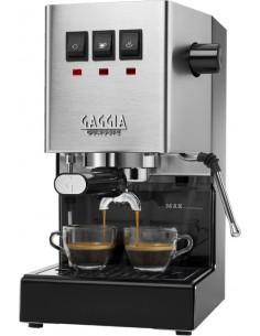 gaggia-ri9480-11-coffee-maker-semi-auto-espresso-machine-2-1-l-1.jpg