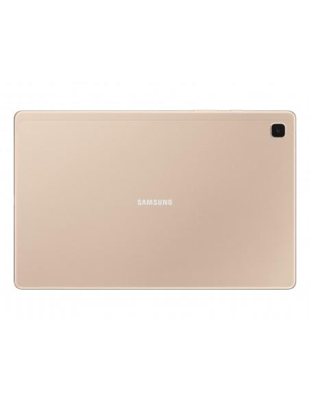 samsung-galaxy-tab-sm-t505n-4g-lte-32-gb-26-4-cm-10-4-qualcomm-snapdragon-3-wi-fi-5-802-11ac-android-10-kulta-2.jpg