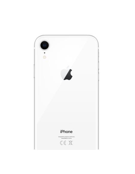 apple-iphone-xr-15-5-cm-6-1-kaksois-sim-ios-12-4g-64-gb-valkoinen-3.jpg