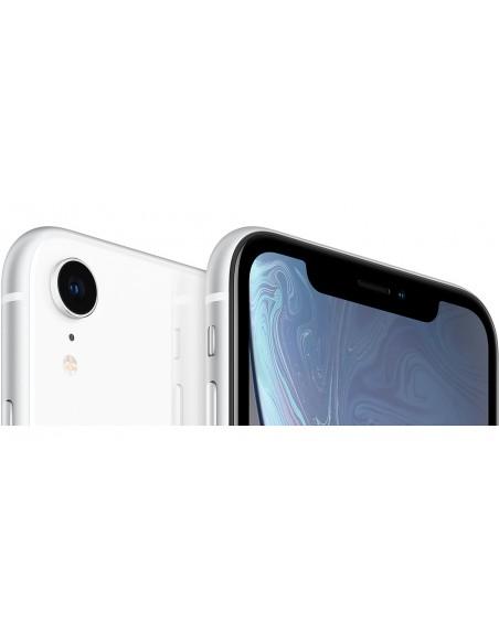 apple-iphone-xr-15-5-cm-6-1-kaksois-sim-ios-12-4g-64-gb-valkoinen-4.jpg