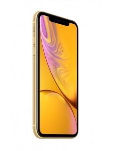 apple-iphone-xr-15-5-cm-6-1-dubbla-sim-kort-ios-12-4g-64-gb-gul-1.jpg
