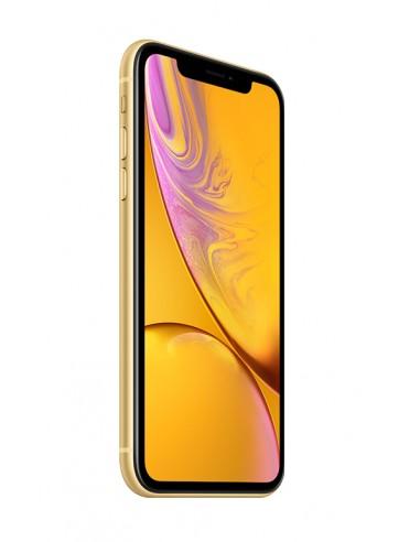 apple-iphone-xr-15-5-cm-6-1-kaksois-sim-ios-12-4g-64-gb-keltainen-1.jpg